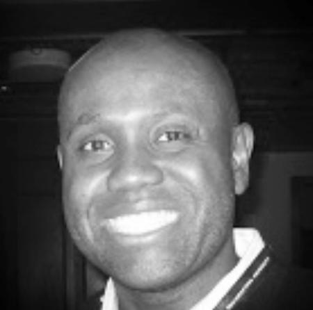 Clayton Virgil