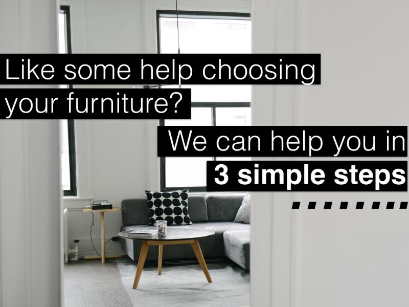 best interior designer for homes in London Dublin.jpg
