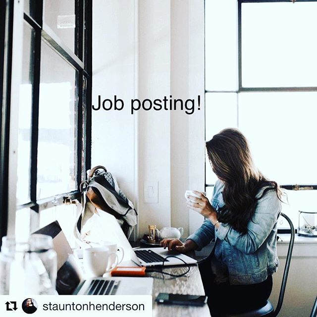 #Repost @stauntonhenderson with @get_repost ・・・ Join our team! #RIAI Registered Architect wanted for #part-time #flexitime #workfromhome role.  LINK IN BIO  Experience Required: Technical detailing, Irish Building Regulations TGD and required processes, Irish Residential RIAI Contracts, Contract Administration.  Skills Required: Working Autonomously to (reasonable) Deadlines, Technical Detailing, Design Flair and Design Confidence  Job Particulars: Working remotely from home, Flexi-time, 6-10 hours per week, Engaged as Consultant.  Practice Particulars: Residential New Builds and extensions to homes in Sligo, Mayo, Galway, London.  How to Apply: email cv and mini-portfolio showing above skills to hello@stauntonhenderson.com  #irisharchitecturejobs #irisharchitects