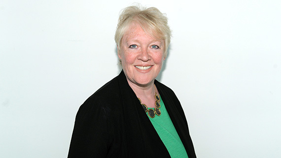 Mary McKenna Mentor_women in tech_startup_ireland.jpg