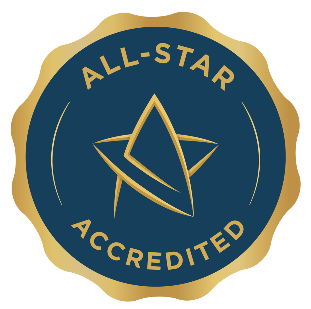 ALL-STAR ACCREDITED-01 (1).png