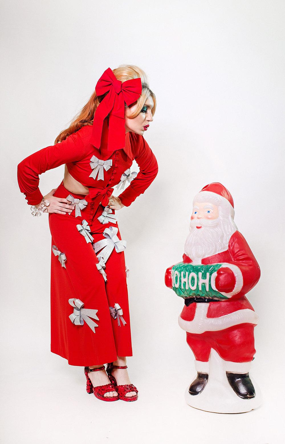 JinglePOP!21.jpg