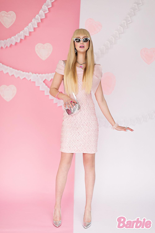 Barbie5.jpg