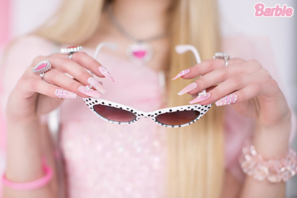 Barbie14.jpg