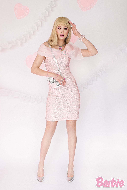 Barbie17.jpg