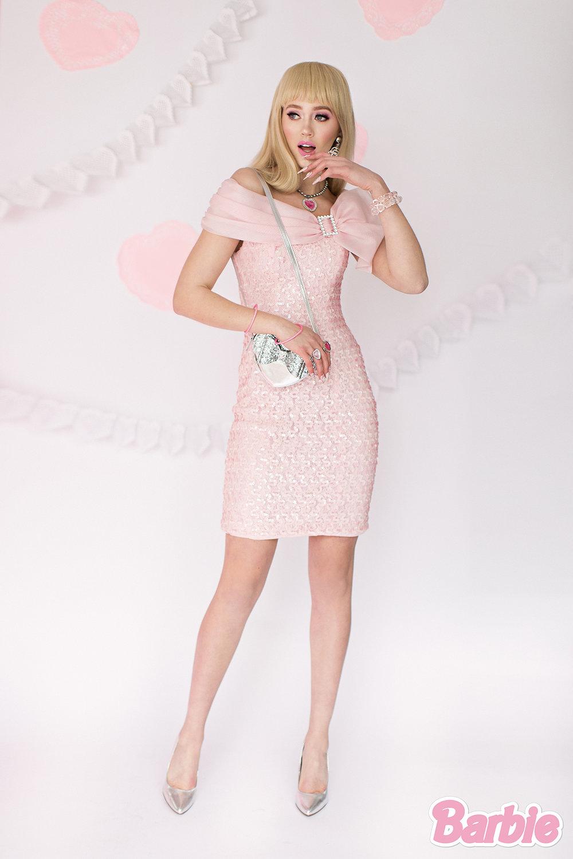 Barbie18.jpg