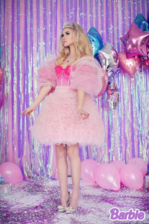 Barbie11.jpg