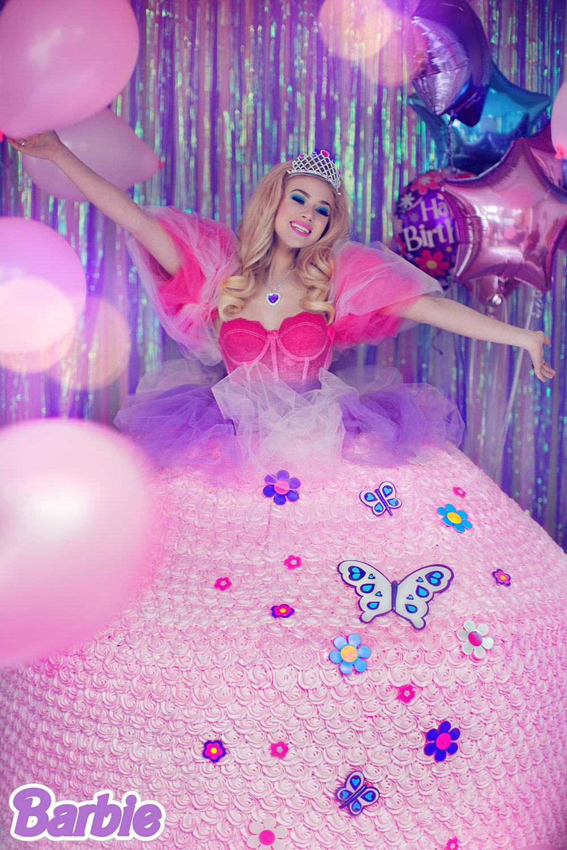 Barbie19.jpg