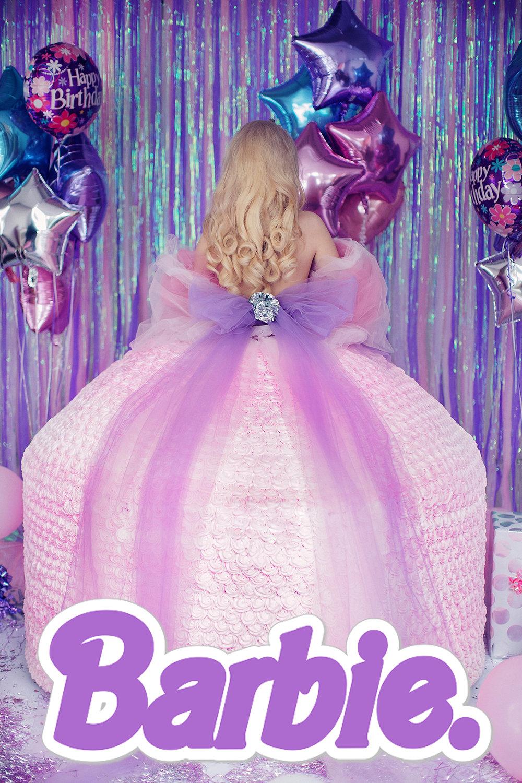 Barbie26.jpg