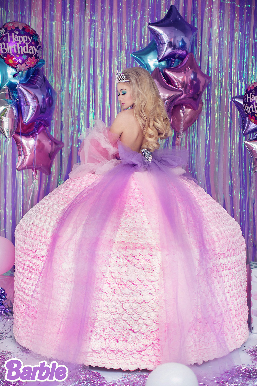 Barbie29.jpg