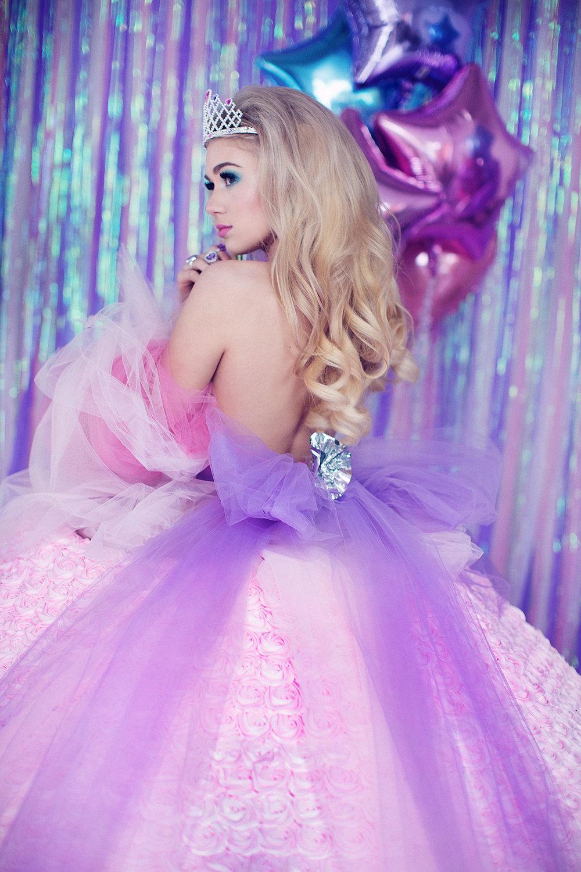 Barbie27.jpg