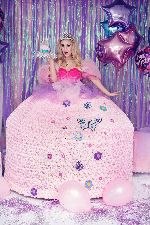 Barbie22.jpg