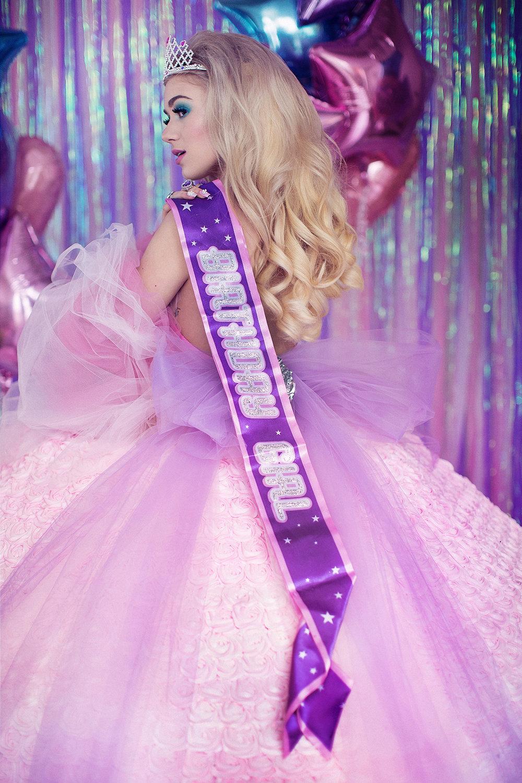 Barbie28.jpg