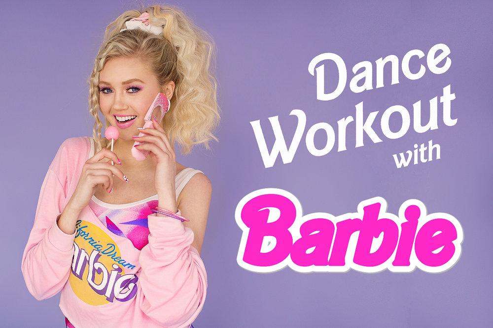 BarbieWorkout3.jpg