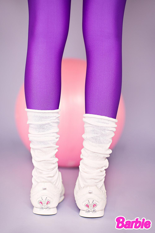 BarbieWorkout11.jpg