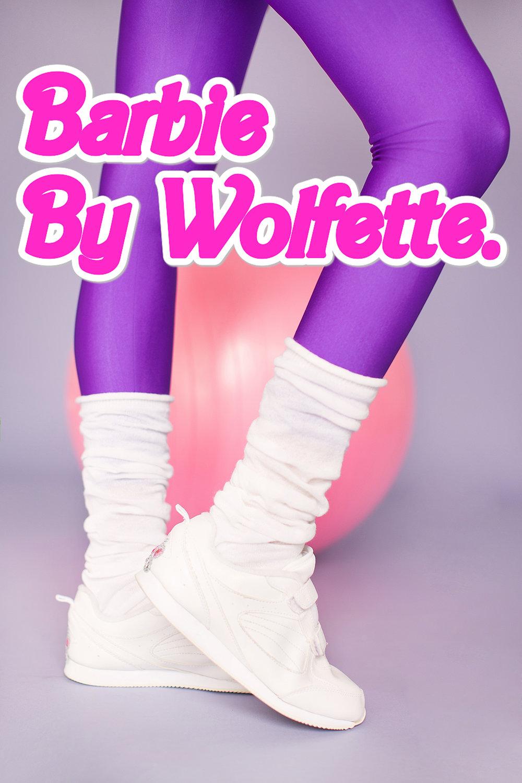 BarbieWorkout13.jpg