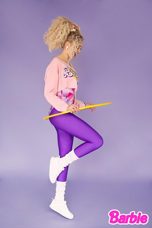 BarbieWorkout16.jpg