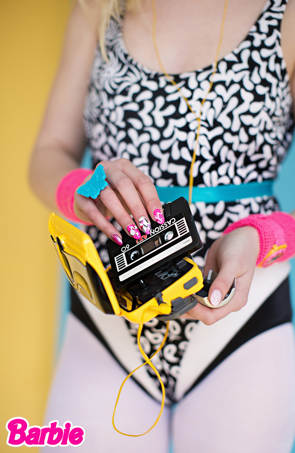 BarbieWorkout26.jpg