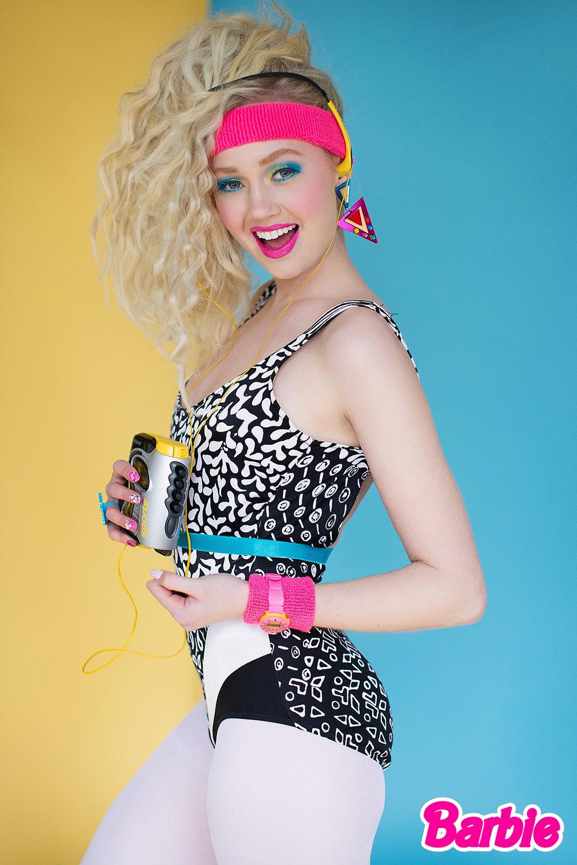 BarbieWorkout25.jpg