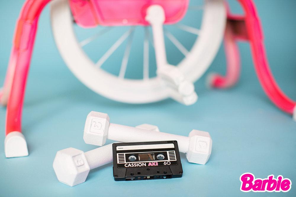 BarbieWorkout36.jpg