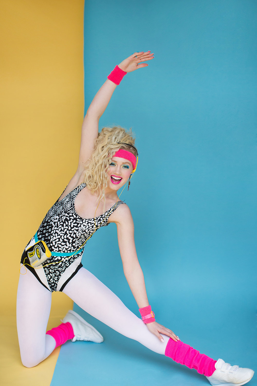 BarbieWorkout18.jpg