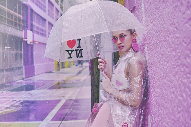 PinkRain1.jpg