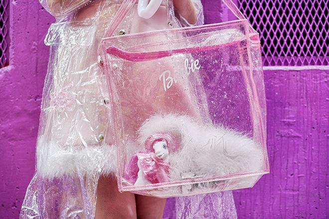 PinkRain13.jpg