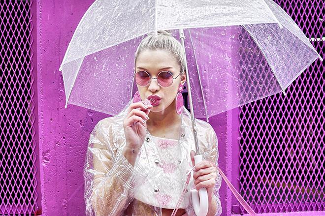 PinkRain14.jpg