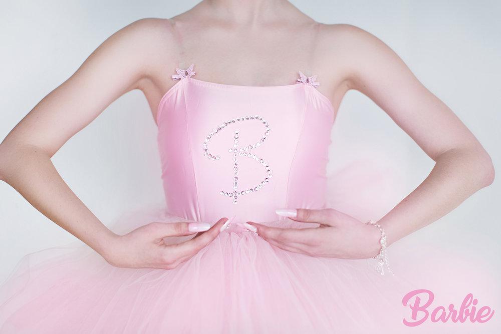 BallerinaBarbie1.jpg