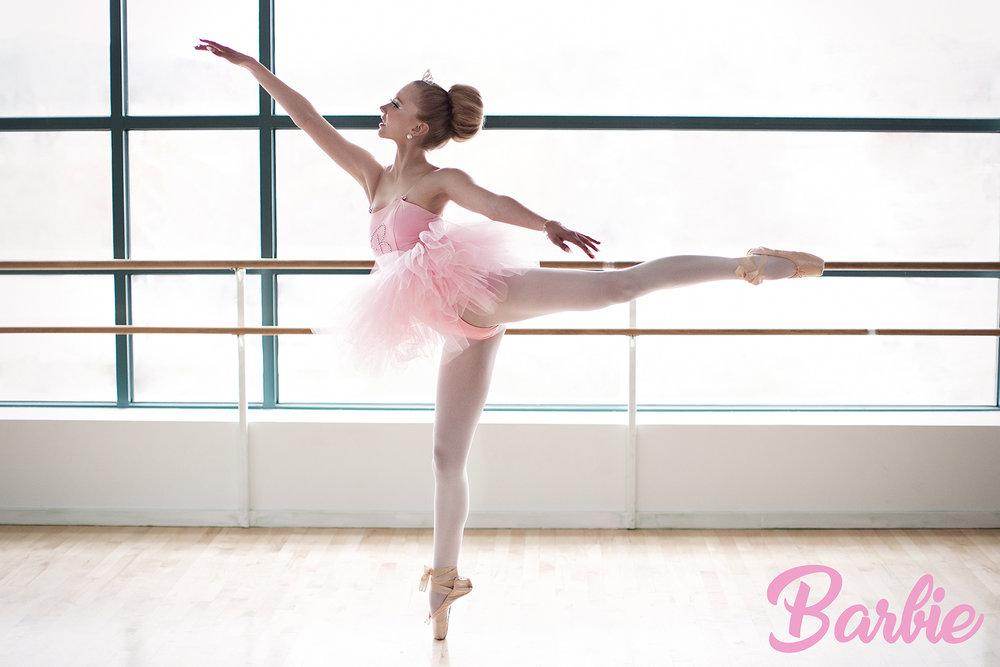 BallerinaBarbie5.jpg