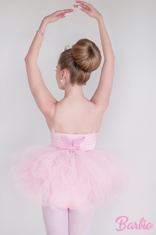 BallerinaBarbie6.jpg