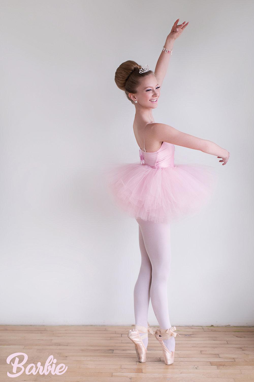 BallerinaBarbie8.jpg
