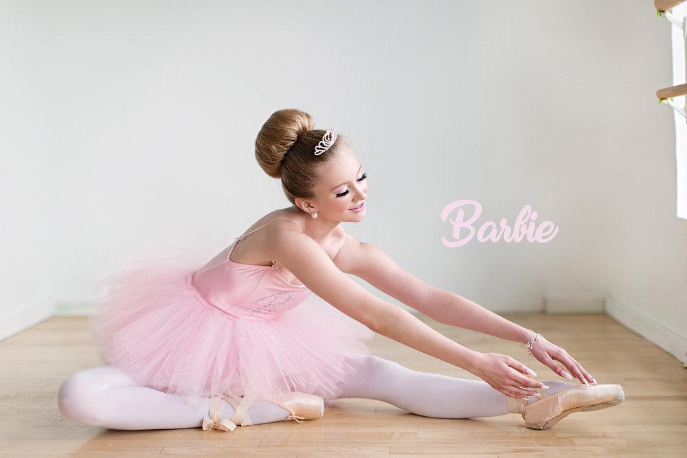 BallerinaBarbie9.jpg