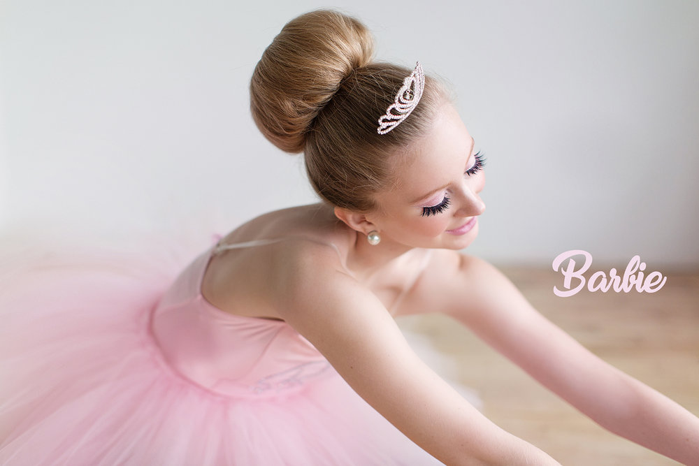 BallerinaBarbie10.jpg