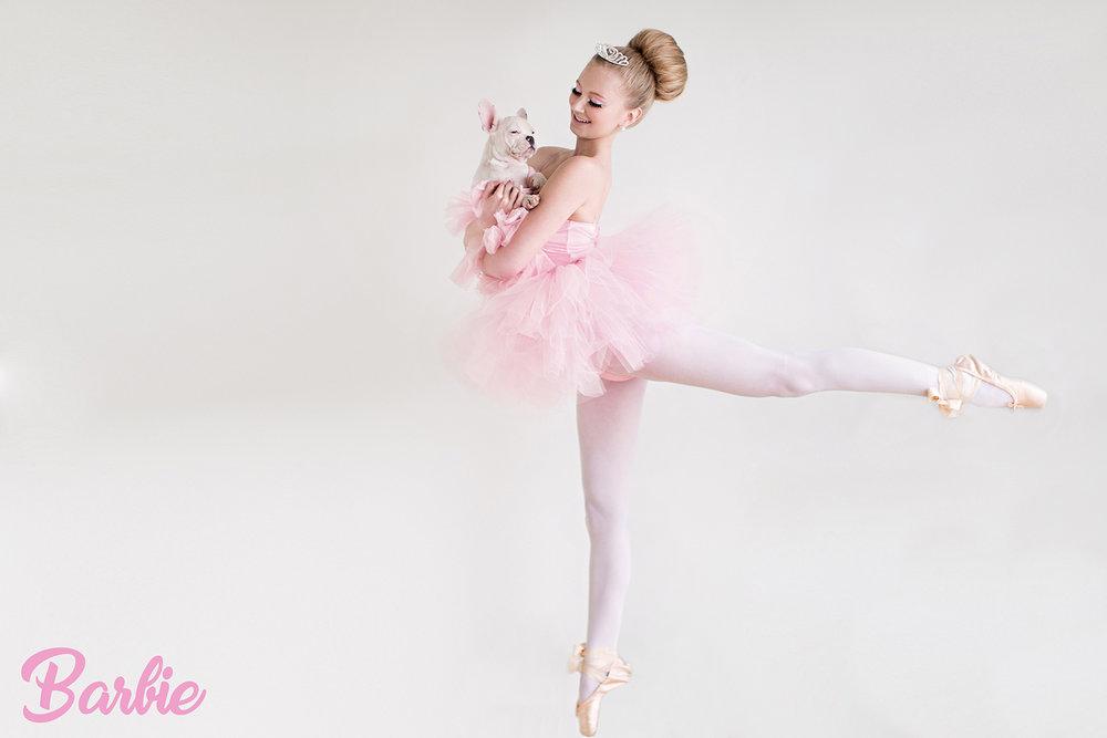 BallerinaBarbie13.jpg