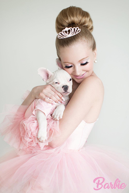 BallerinaBarbie17.jpg