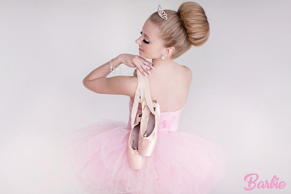 BallerinaBarbie23.jpg