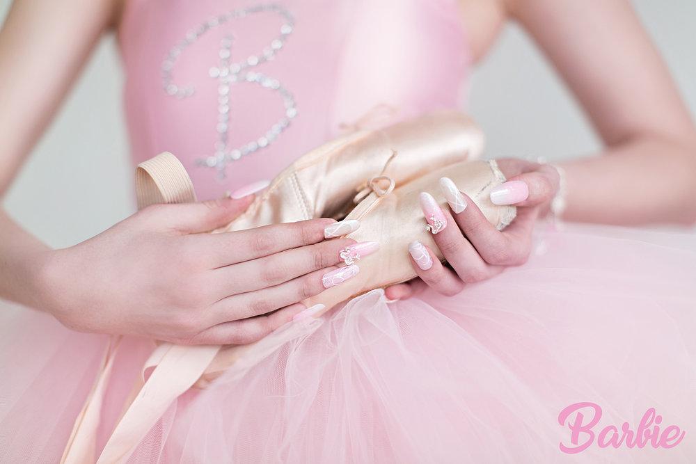 BallerinaBarbie24.jpg