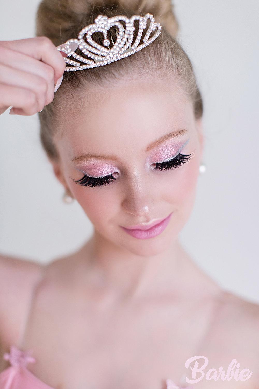 BallerinaBarbie27.jpg