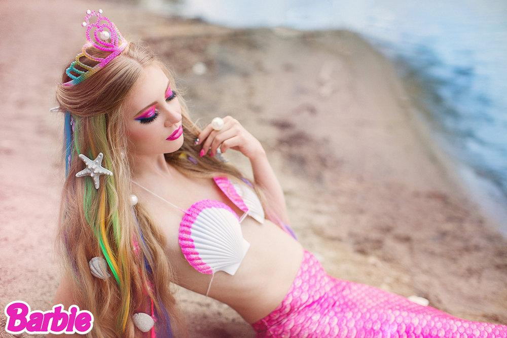MermaidBarbie3.jpg