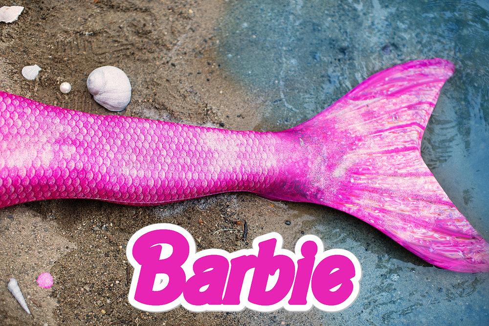 MermaidBarbie7.jpg