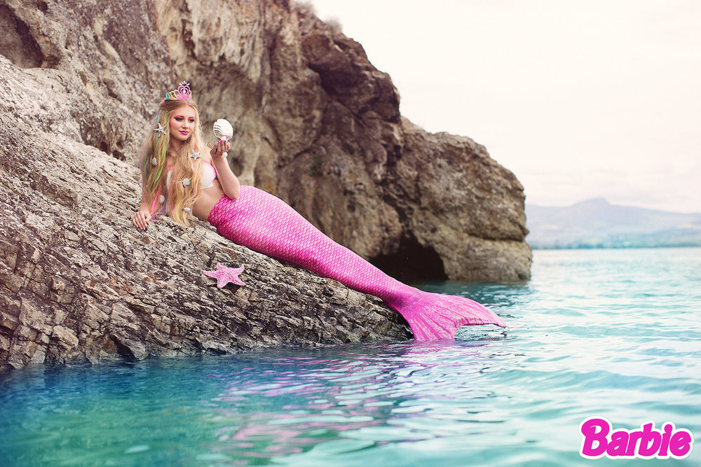 MermaidBarbie18.jpg