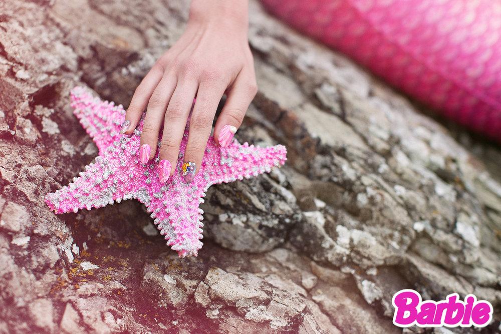MermaidBarbie20.jpg