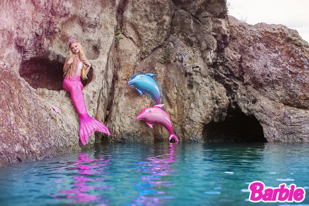 MermaidBarbie25.jpg