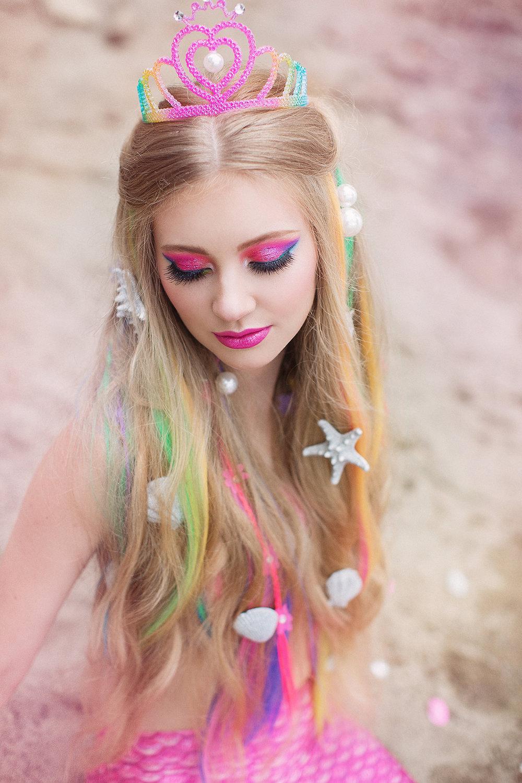 MermaidBarbie2.jpg