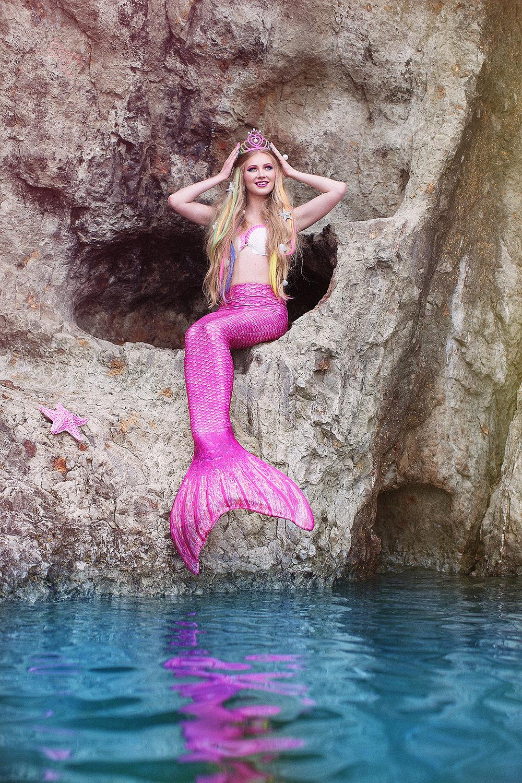 MermaidBarbie22.jpg