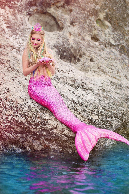 MermaidBarbie19.jpg