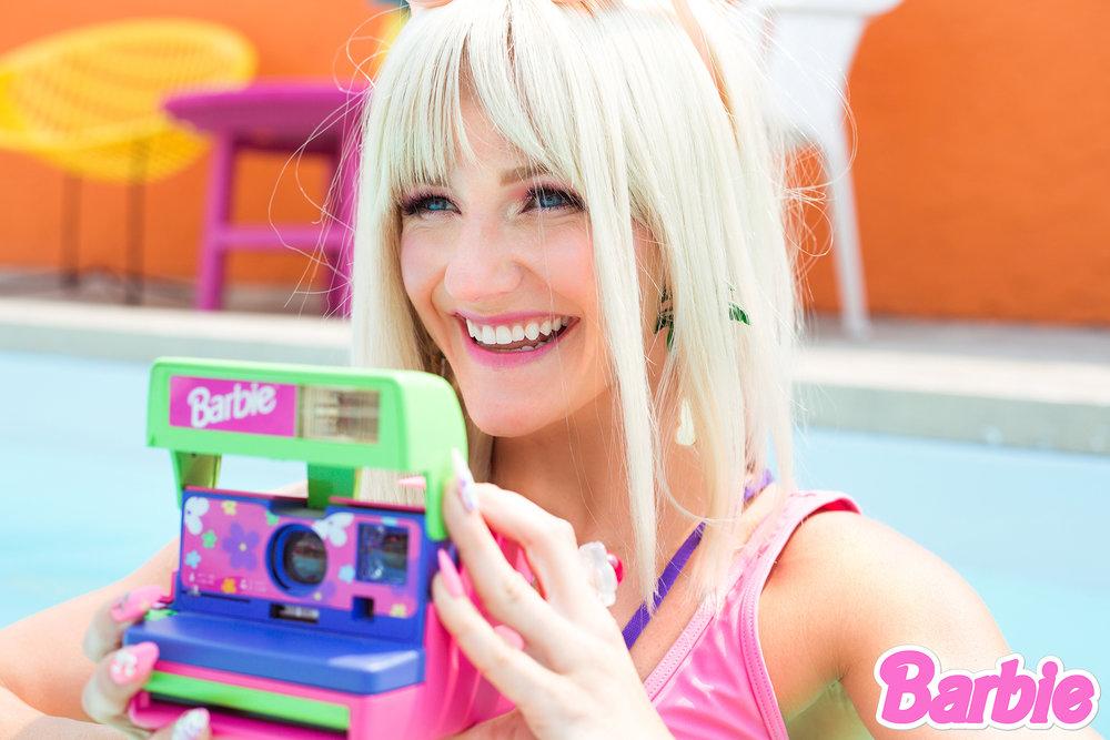 Barbie32.jpg