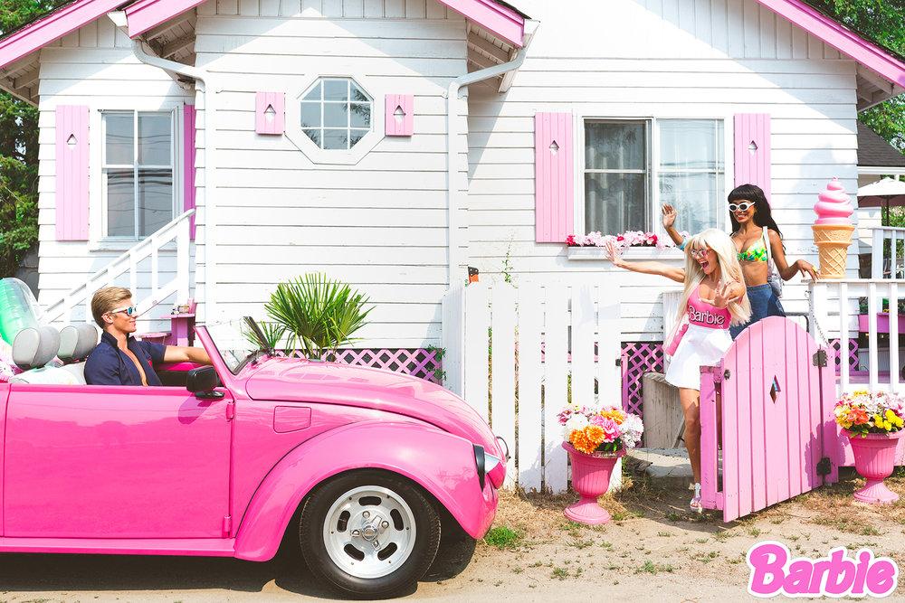Barbie35.jpg