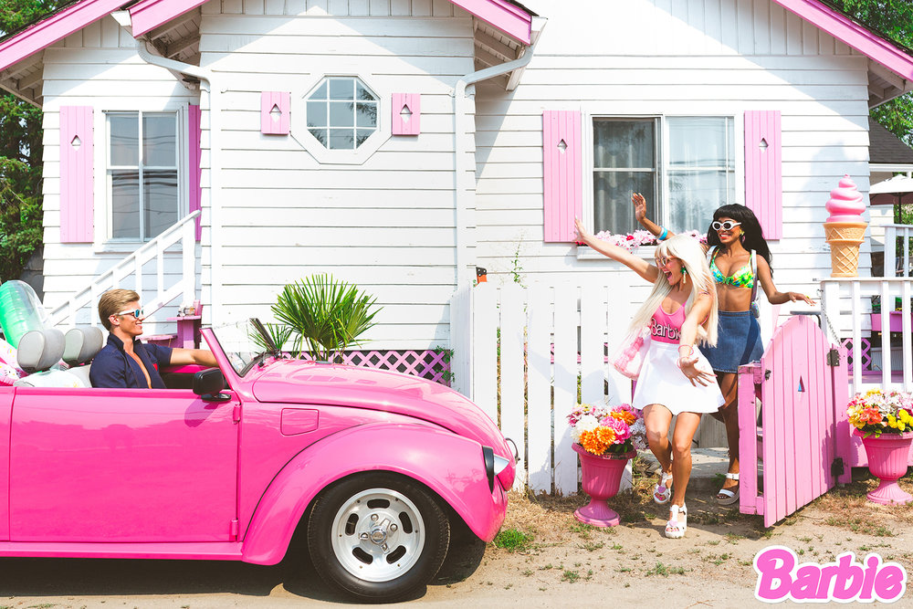Barbie36.jpg